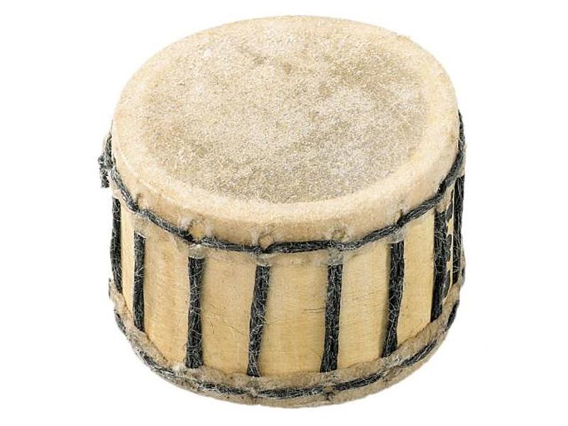 Shaker Sonor NBS S bambus