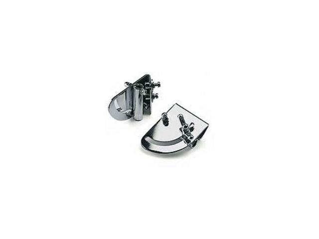 Adapter Sonor ZM 6543 za pohodni snare boben Swivel Holder