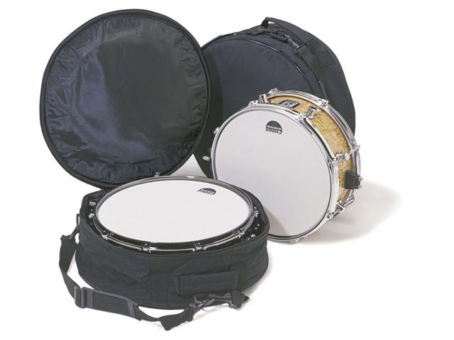 Torba za snare Sonor 1406 GBS GB Global Beat 14